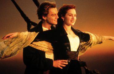 Kate Winslet dëshiron një rikthim me Leonardo Di Caprio