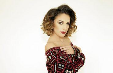 Elhaida Dani së shpejti me hit të ri