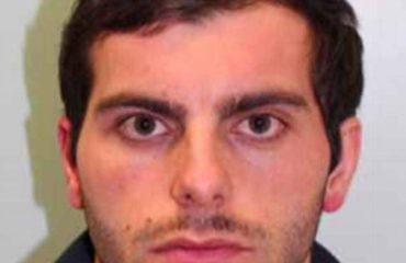Kapen me kokainë në çorape, dënohen në Angli dy shqiptarët (edhe një vajzë)