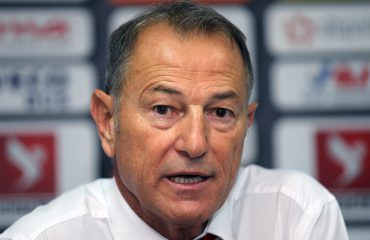 De Biasi: Ndaj Totenhem Inter duhet të bazohet tek 3 lojtarë