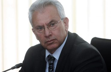 """""""Fati"""" i Zgurit, komisioni i Ligjeve nis shqyrtimin javën e ardhshme"""