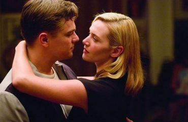 Kate Winslet: Do të më pëlqente të punoja sërish me Leonardo Di Caprio