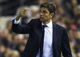 Pellegrini trajneri i ri i Southampton