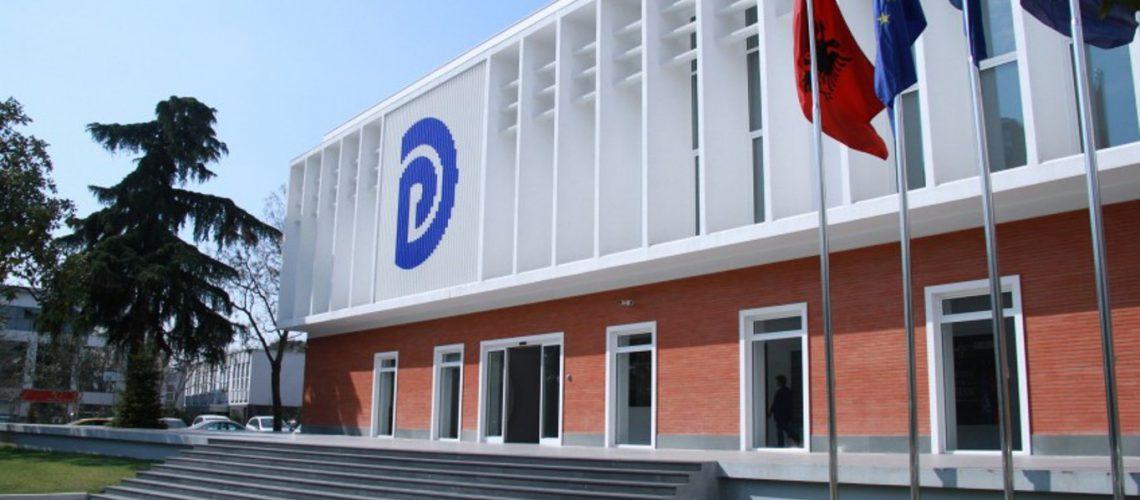 PD hap procesin për kryetarin, zgjedhjet do të mbahen më 22 korrik