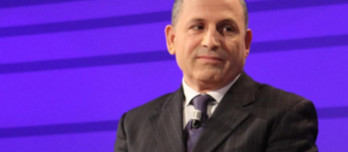 15 reasons why Lulzim Basha was the great loser of the June 25 elections