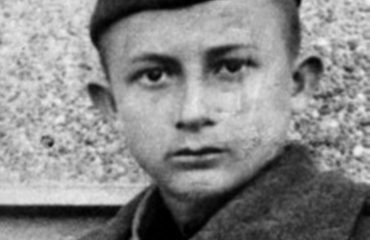 Abaz Hoxha:   Ju tregoj si u zhvillua Operacioni gjerman i qershorit (2-27 qershor), 1944