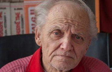 Piktori i Merituar Agim Faja ndërron jetë në moshën 74 vjeçare