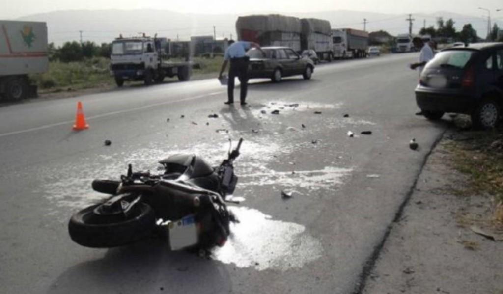Aksidenti i rëndë me një të vdekur në Orikum, arrestohet shoferi