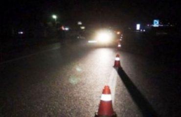 Plagoset rëndë fëmija i mitur në Shkodër, u përplas me makinë nga malazezi 24-vjeçar