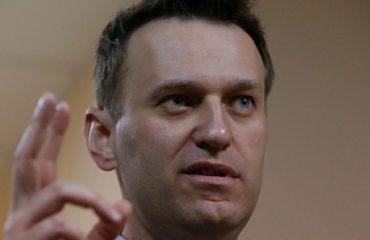 Rusi, liderit opozitar i ndalohet të garojë për president