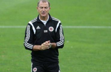 Ish-trajneri i Kombëtares së futbollit  De Biasi voton për Shqipërinë