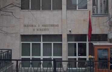 Ndryshime në Drejtorinë e Burgjeve dhe ZRPP, kush janë emrat e rinj të drejtuesve