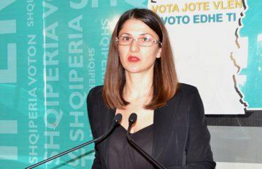KQZ jep alarmin: Partitë nuk kanë sjellë ende propozimet për komisionerët