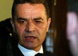 Elmaz Sherifi Më shumë se sa qeverinë, protesta k