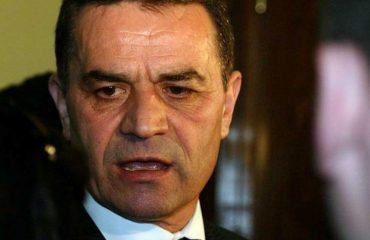 Elmaz Sherifi: Më shumë se sa qeverinë, protesta ka vënë në pozita opozitën
