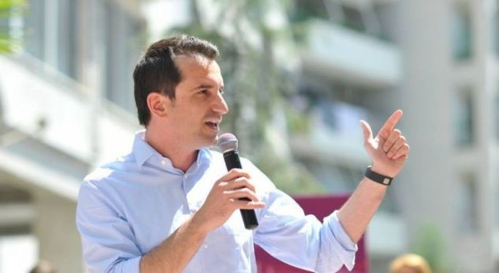 Tirana to host a running marathon
