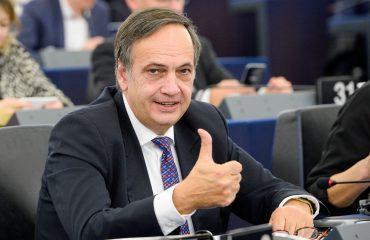 Situata politike, Fleckenstein dhe eurodeputetë zbarkojnë të mërkurën në Tiranë
