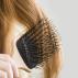 3 faktorë të rënies së flokut
