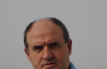 Dr. N/Kolonel Hekuran A. RAPAJ:  Mjetet e transportit gjatë Luftës së Dytë Botërore në Shqipëri