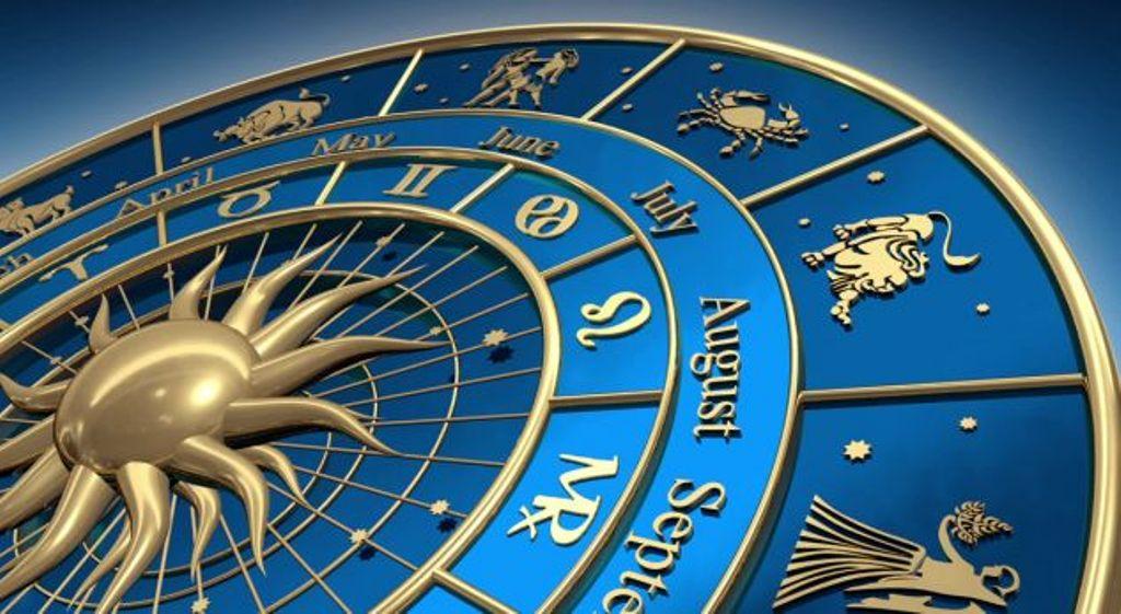 Horoskopi për sot, e shtunë 12 Janar 2019
