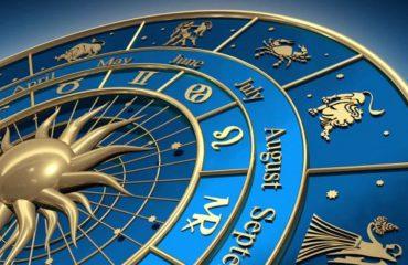 Horoskopi për sot, 24 maj 2018