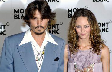 Johnny Depp kërkon të ribashkohet me ish të shoqen