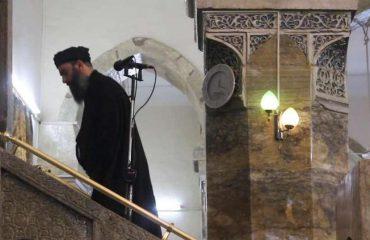 Mosul, ISIS hedh në erë xhaminë ku u themelua Kalifati