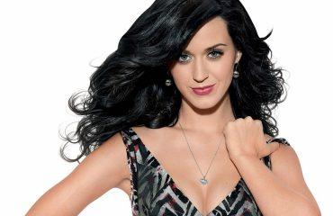 """100 milionë ndjekës në Twitter, Katy Perry  """"thyen"""" rrjetin"""