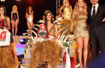 Miss Shqipëria 2017 zhvillohet më 16 qershor në Tepelenë