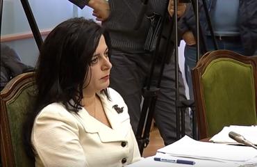 Zv/kryeministrja Mandija kërkon hetime për drejtuesit e Postës Shqiptare