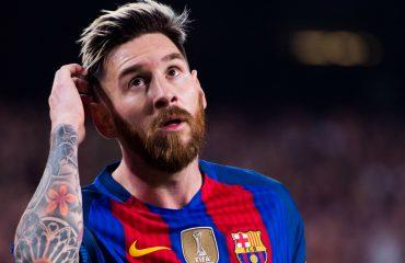 Mesi mbush 30 vjeç, kush është legjenda e futbollit botëror