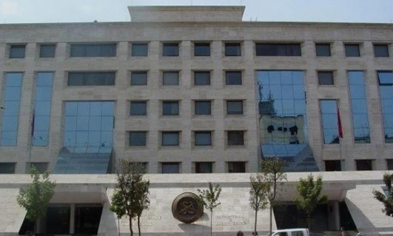 Ministria e Drejtësisë zbardh listën e kandidatëve fitues, ja drejtorët e rinj të burgjeve