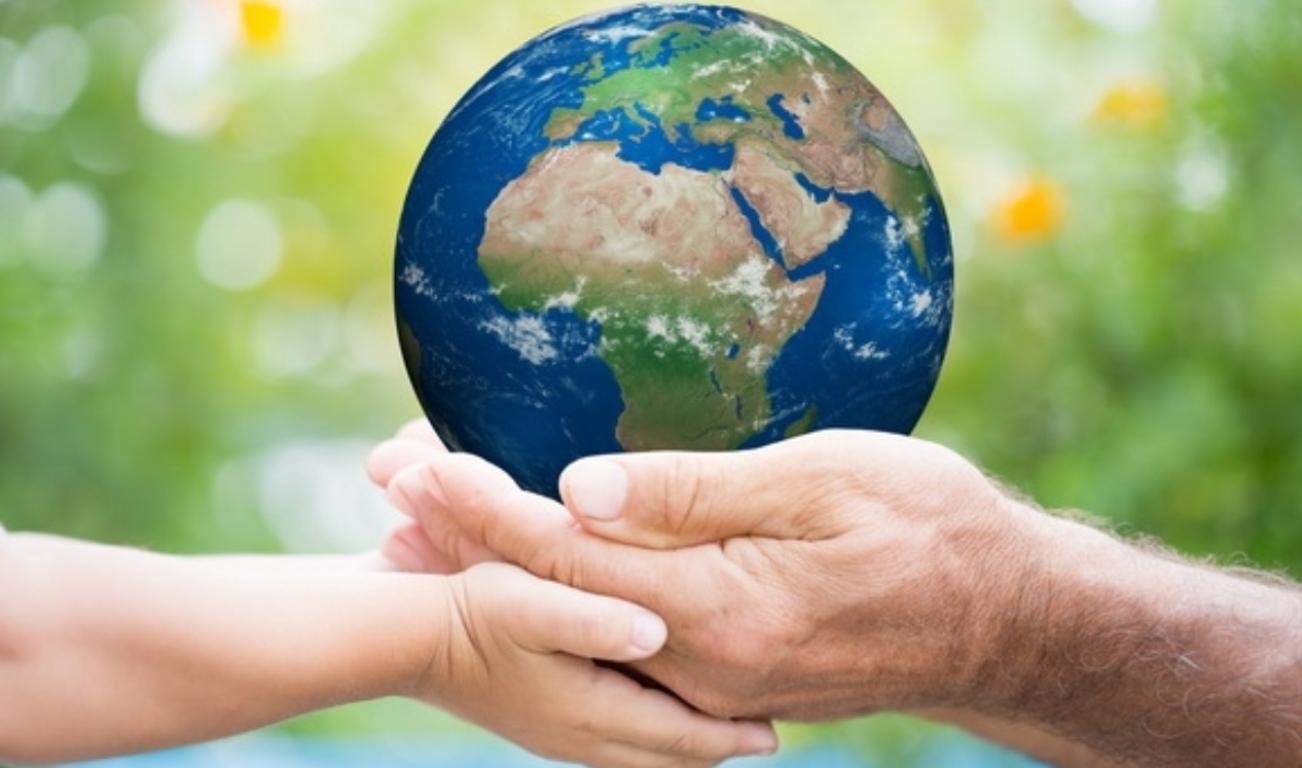 Dita Ndërkombëtare e Mjedisit, aktivitete dhe aksione në mbrojtje të mjedisit