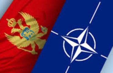 Mali i Zi, bëhet zyrtarisht anëtari i 29-të i NATO-sa