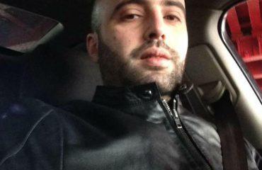 Kush është atentatori i ekzekutuar në metronë e Brukselit