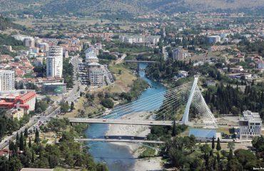 Mali i Zi ndalon hyrjen e 149 rusëve dhe ukrainsave