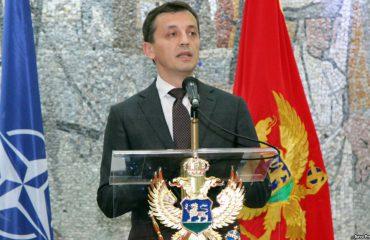 Mali i Zi reagon ndaj kritikave të Rusisë