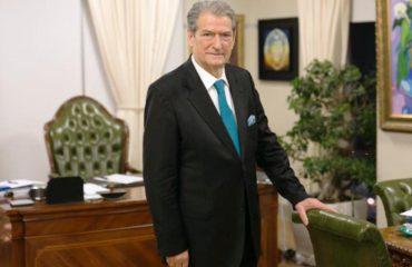 Sali Berisha: 20 shkurti, dita e kushtrimit të lirisë për të përmbysur regjimin e Ramës dhe narkoqeveritarëve