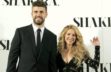 Shakira: Si më ndihmoi Pique që të mos e braktis muzikën