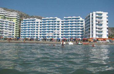Mbytet në plazhin e Shëngjinit një pushuese nga Kosova