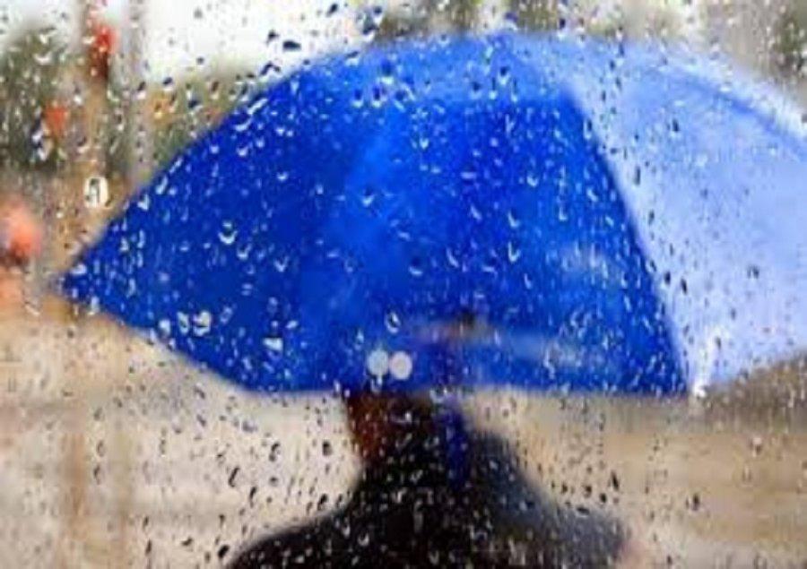 Parashikimi i motit/ Rikthehen reshjet e shiut!