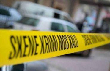 Tmerr në Shkodër, vritet një shtetas me armë zjarri
