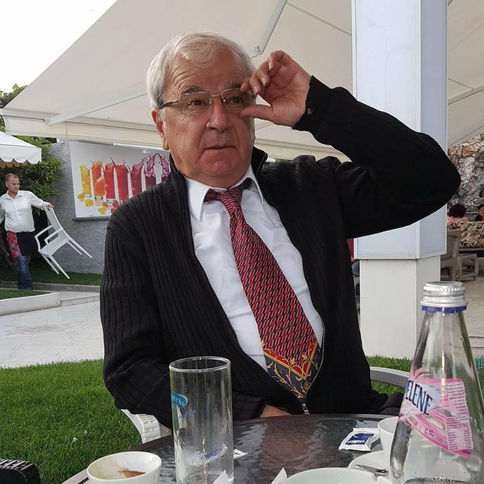 """Reforma në Drejtësi shkak për daljen në skenë të pushtetarëve të korruptuar.  Ilir Meta """"dëshmori i parë"""" i saj"""