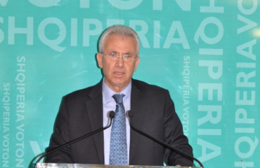 Zgjedhjet 2017, apeli i Zgurit: Partitë të respektojnë ligjin