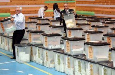 PD: Si bëhen joefektivë mandatet e paligjshme të 30 qershorit
