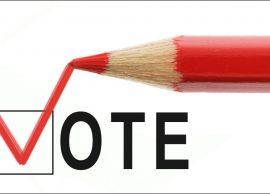 Tkurret vota pjesëmarrje e ulët në zgjedhje