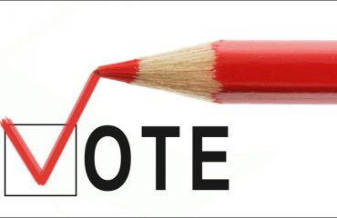 Will the diaspora be able to vote in the 2021 elections?!