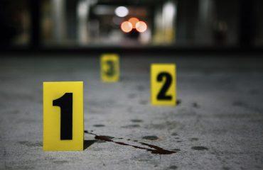 Vrasje në Vlorë, ekzekutohet një person me armë zjarri