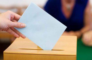 Zgjedhjet, Bashkia Selenicë në zbatim të dekretit të Presidentit Ilir Meta