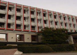 Ambasadat e reja në Tiranë, ekonomia çelësi sekre